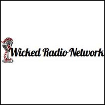 Wicked Radio Network