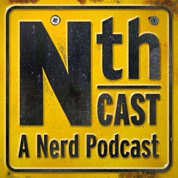 NthCast