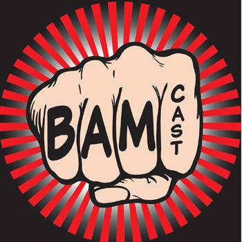 BAMcast