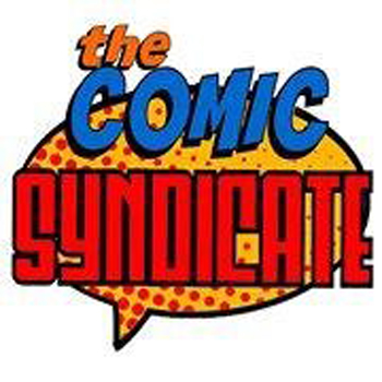 Comic Syndicate